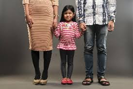 Gugat Perceraian bagi PNS dan pegawai BUMN
