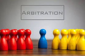 Pengertian dan dasar hukum Arbitrase