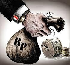 Tindak Pidana Korupsi