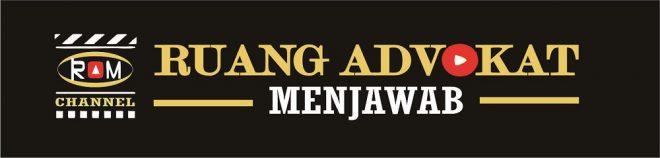 Persyaratan Pengurusan Akte Dinas Catatan Sipil Kota Yogyakarta