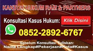 Pengacara Perceraian Terbaik di Surabaya