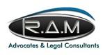 Kantor Hukum Pengacara Advokat Perceraian dan Jasa Mediator