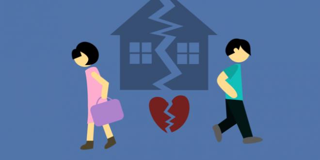 Contoh Gugatan Cerai Istri Kepada Suami Tanpa Pengacara